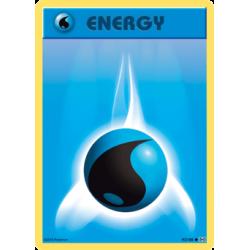 Water Energy (EVO)
