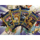 Evolutions 3 Card Booster Pack