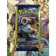 Evolutions 3 Card Booster Pack (LIMIT OF 8)