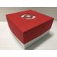 POKÉBOX - Your Monthly Box of Pokemon Goodies