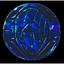 Deoxys Coin