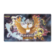 Shining Legends Super-Premium Collection Featuring Ho-Oh