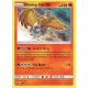 Shining Ho-Oh (SMP)