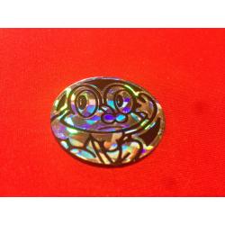 Froakie Coin