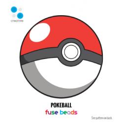 ANY 1 Pokeball DIY Kit