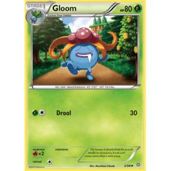 Gloom (AOR)