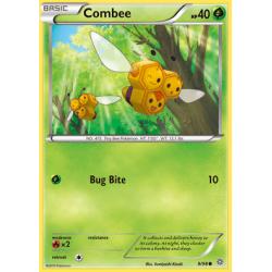 Combee (AOR)