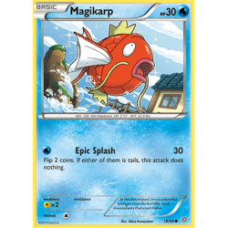 Magikarp (AOR)