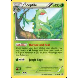 Sceptile (PRC)