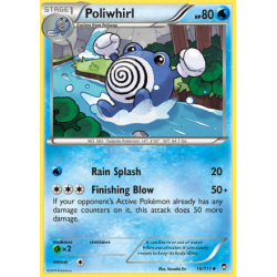 Poliwhirl (FUF)