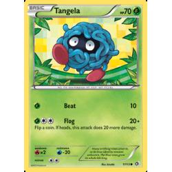Tangela (LTR)