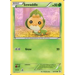 Sewaddle (LTR)
