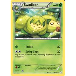 Swadloon (LTR)