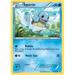 Squirtle (PLB)