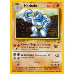 Machoke (BASE2)